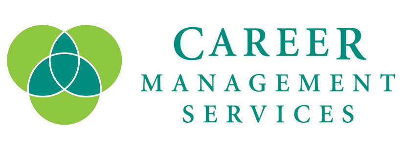 Career Management Services UK